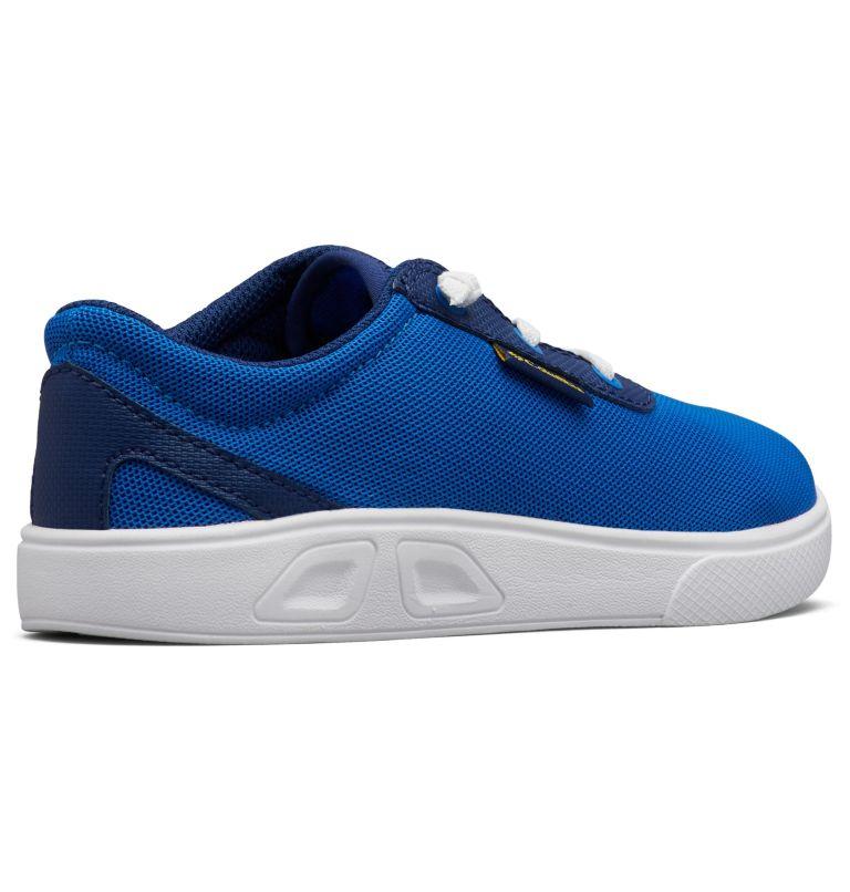 Chaussures Spinner™ Junior Chaussures Spinner™ Junior, 3/4 back
