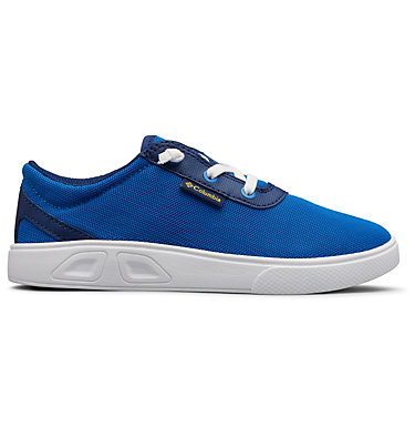 Youth Spinner™ Shoe , front