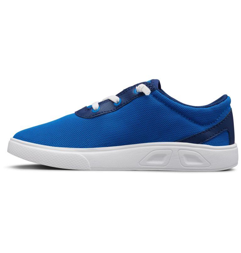 Chaussures Spinner™ Junior Chaussures Spinner™ Junior, medial