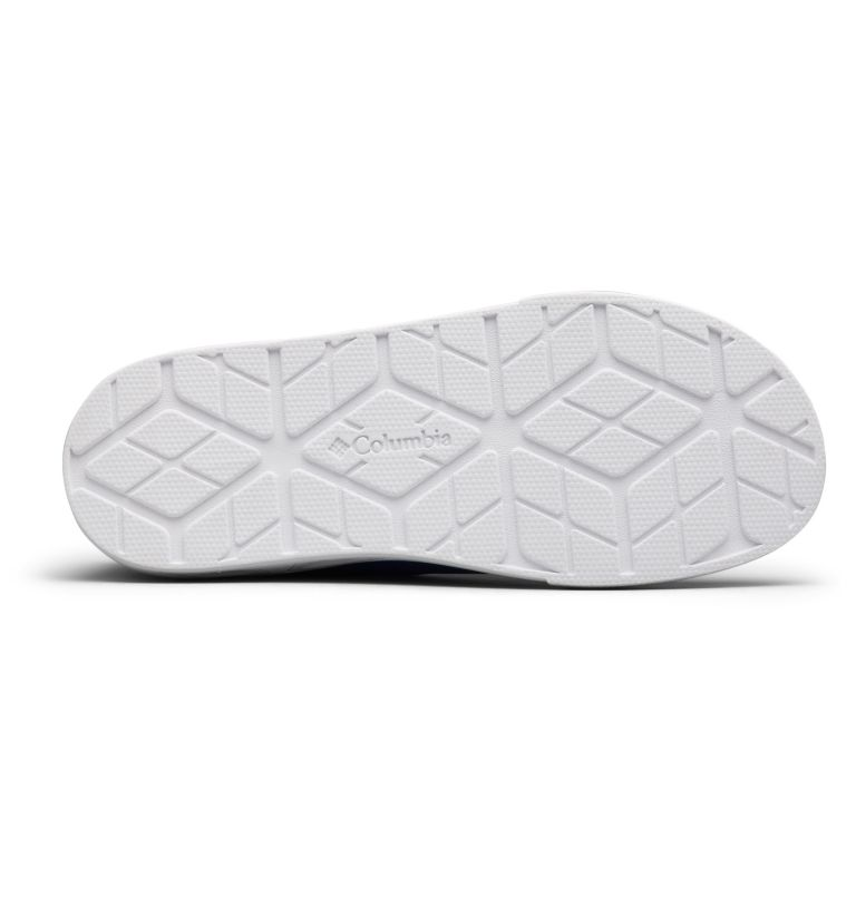 Chaussures Spinner™ Junior Chaussures Spinner™ Junior