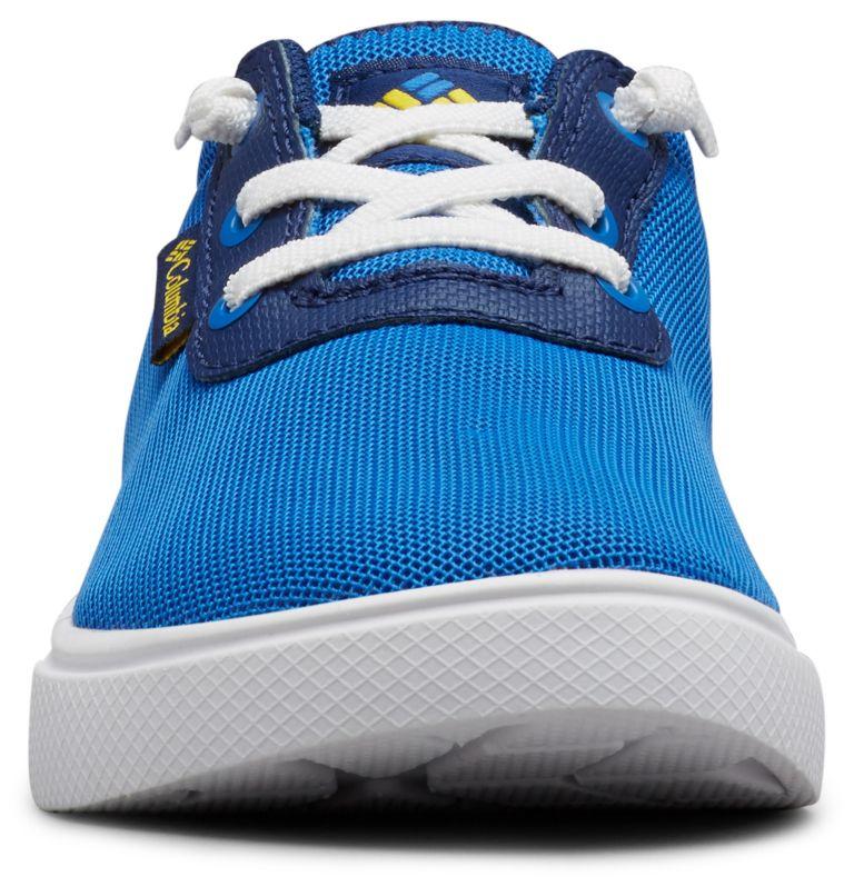 Chaussures Spinner™ Junior Chaussures Spinner™ Junior, toe