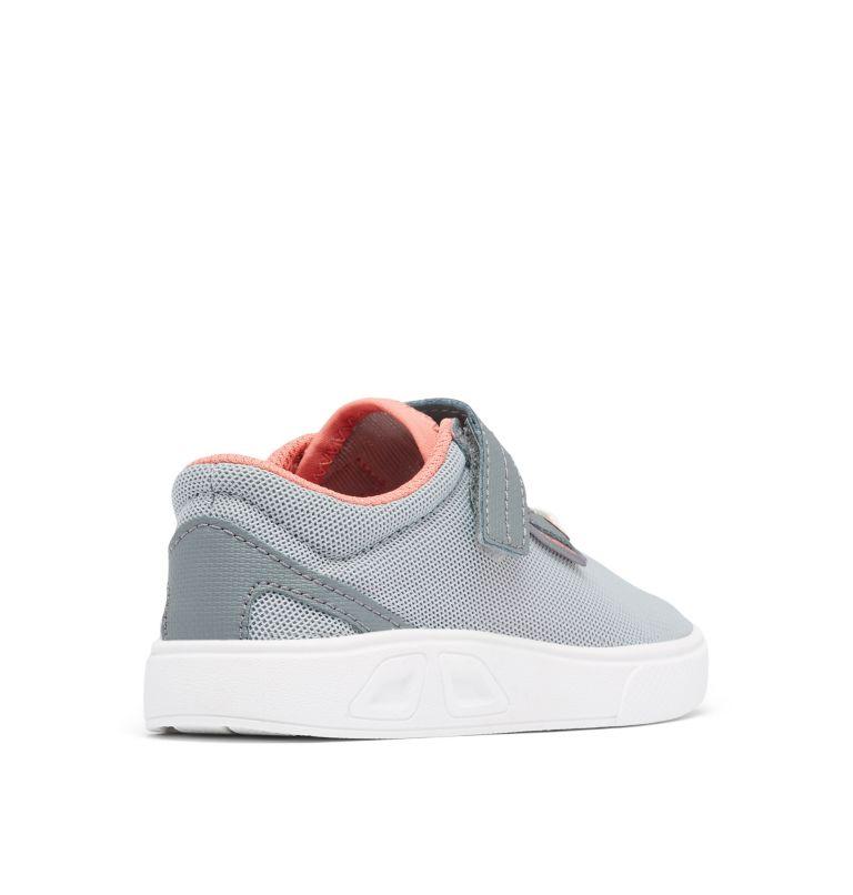 Kids' Spinner™ Shoe Kids' Spinner™ Shoe, 3/4 back