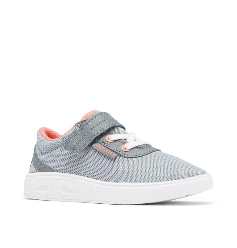 Kids' Spinner™ Shoe Kids' Spinner™ Shoe, 3/4 front
