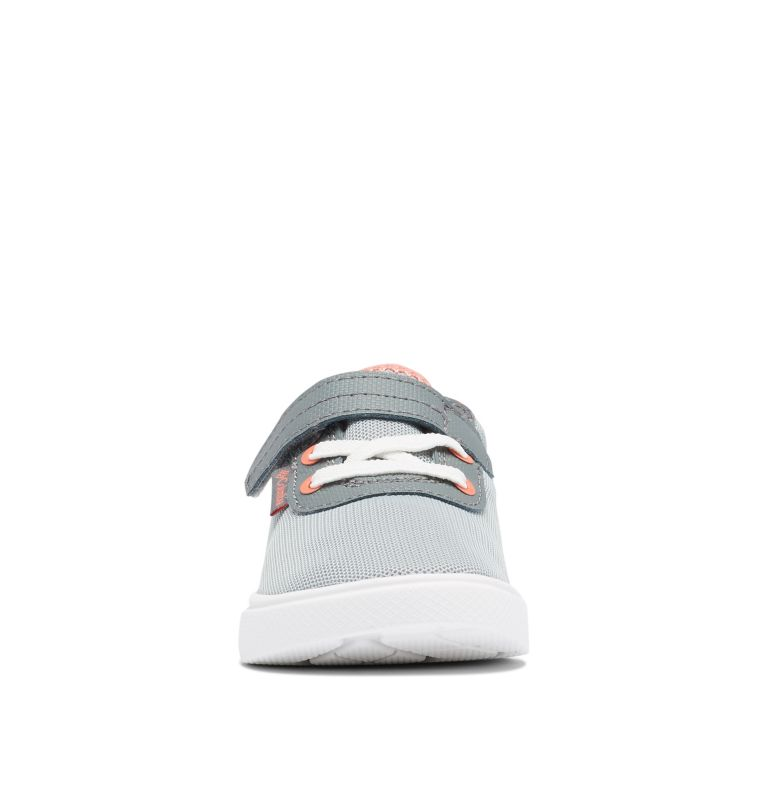 Little Kids' Spinner™ Shoe Little Kids' Spinner™ Shoe, toe
