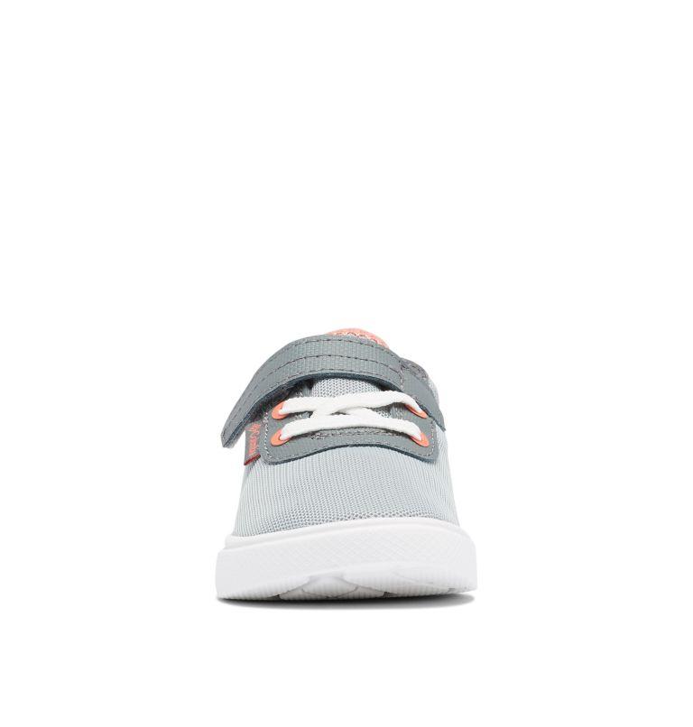 Kids' Spinner™ Shoe Kids' Spinner™ Shoe, toe