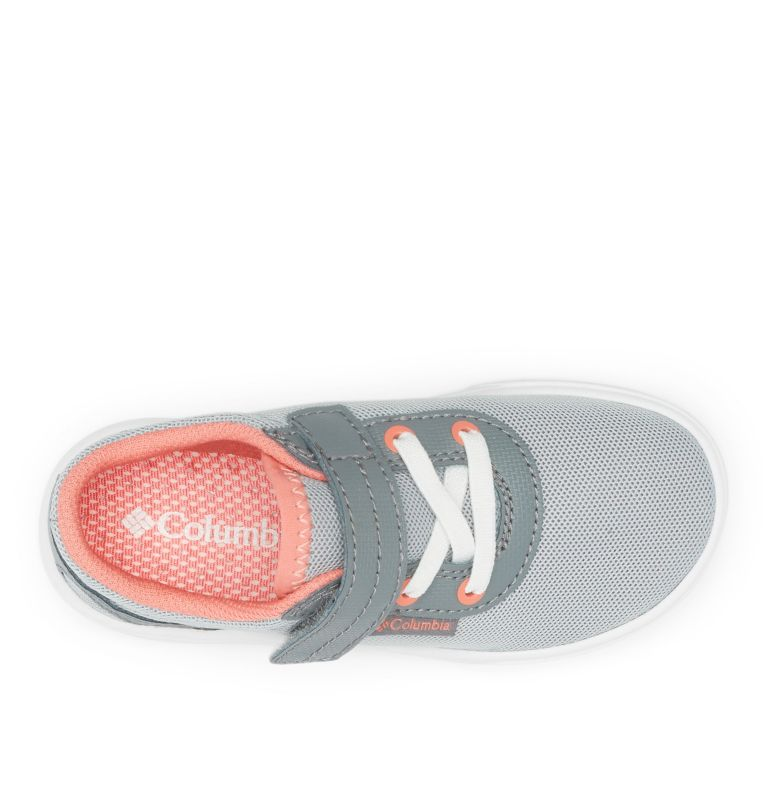 Little Kids' Spinner™ Shoe Little Kids' Spinner™ Shoe, top