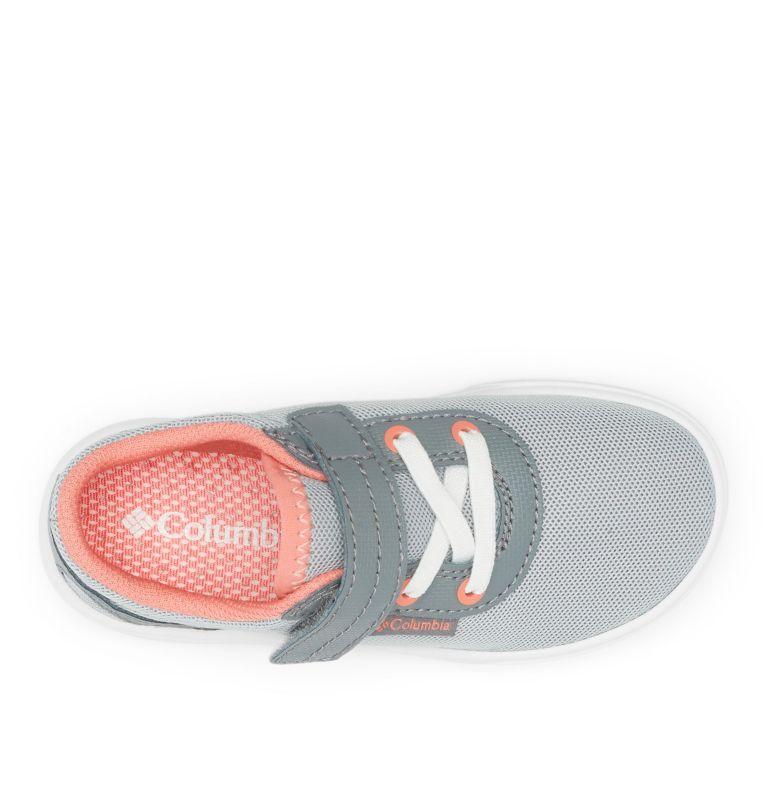 Kids' Spinner™ Shoe Kids' Spinner™ Shoe, top