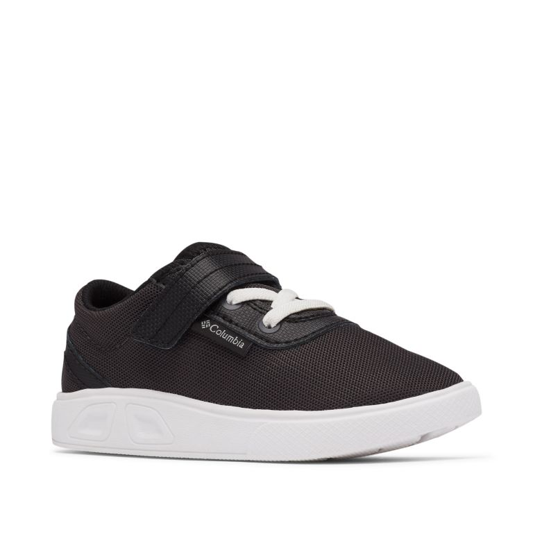 Chaussures Spinner™ Enfant Chaussures Spinner™ Enfant, 3/4 front