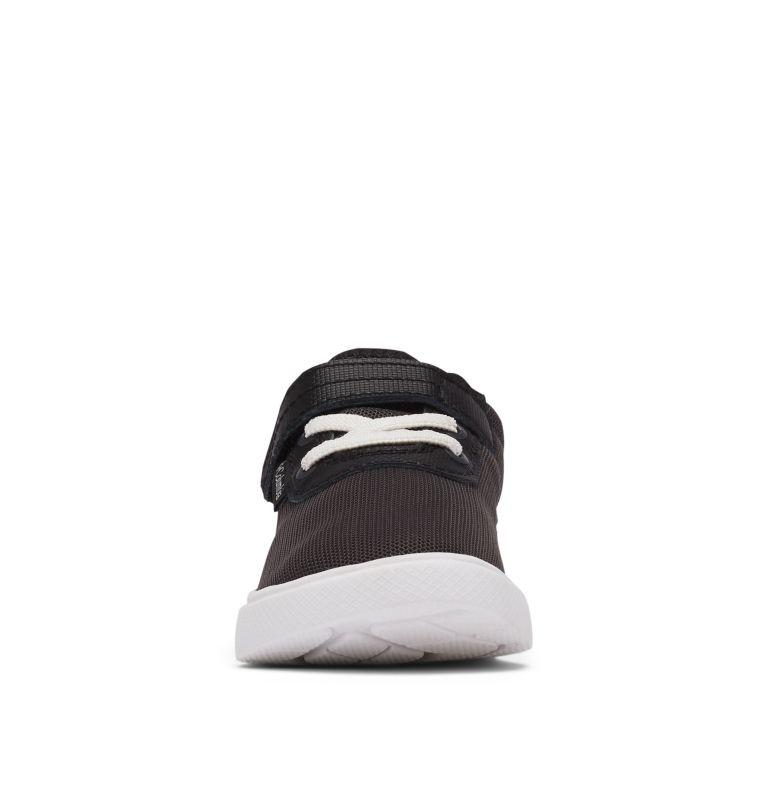 Chaussures Spinner™ Enfant Chaussures Spinner™ Enfant, toe