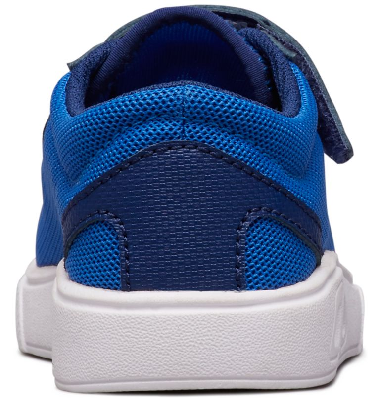 Kids' Spinner™ Shoe Kids' Spinner™ Shoe, back