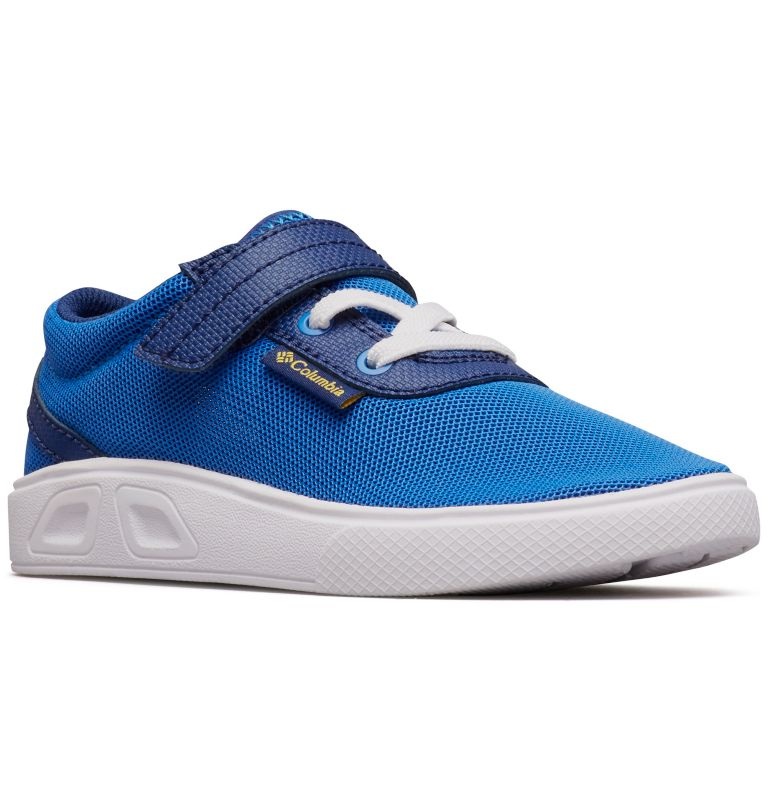 Scarpe Spinner™ da bambino Scarpe Spinner™ da bambino, 3/4 front