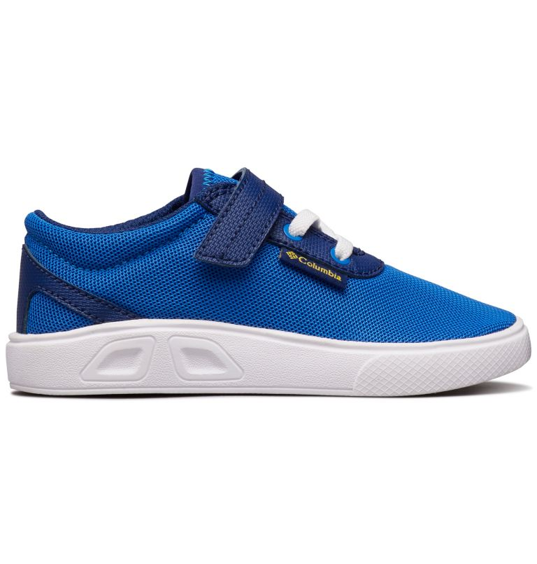 Scarpe Spinner™ da bambino Scarpe Spinner™ da bambino, front