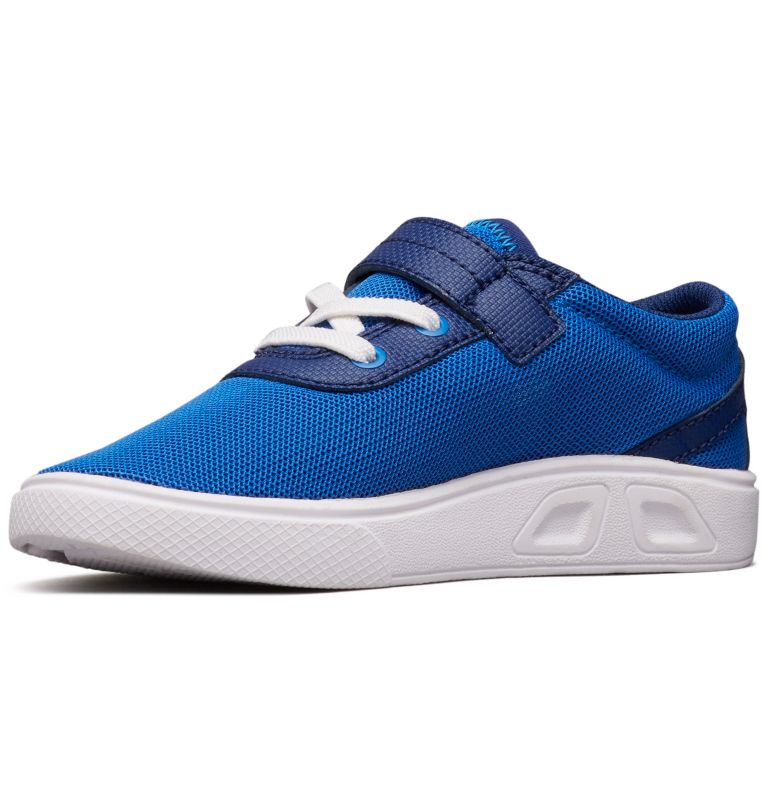 Kids' Spinner™ Shoe Kids' Spinner™ Shoe