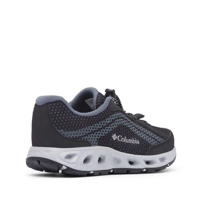 Big Kids' Drainmaker™ IV Water Shoe Big Kids' Drainmaker™ IV Water Shoe, 3/4 back