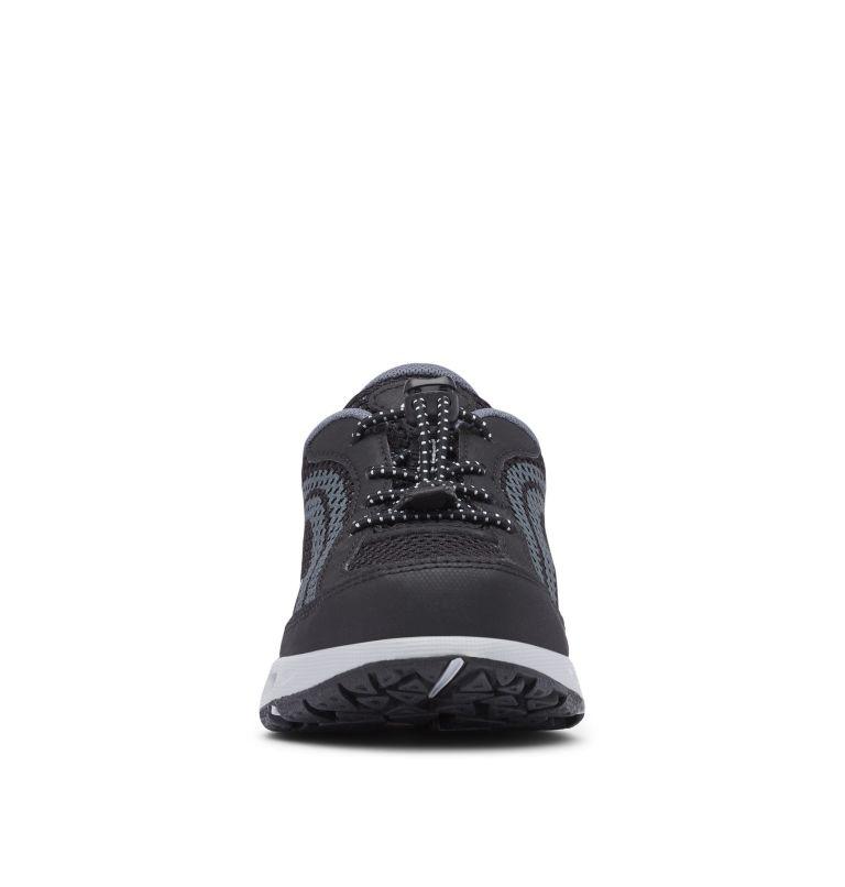 Big Kids' Drainmaker™ IV Water Shoe Big Kids' Drainmaker™ IV Water Shoe, toe