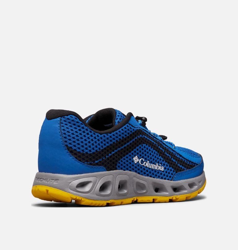 Youth Drainmaker™ IV Shoe Youth Drainmaker™ IV Shoe, 3/4 back