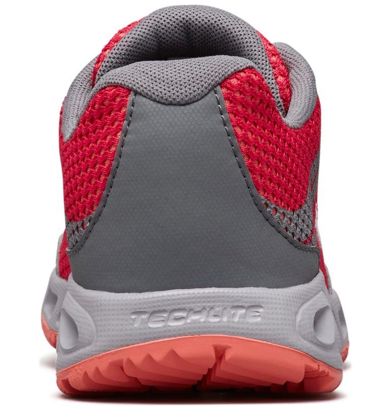 Zapato Drainmaker™IV para jóvenes Zapato Drainmaker™IV para jóvenes, back