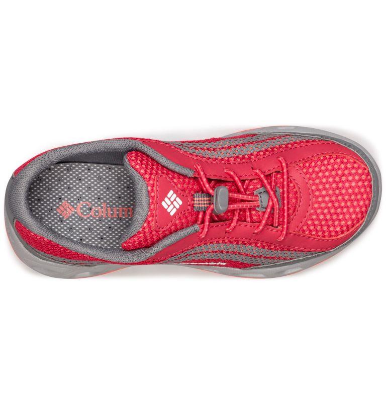 Zapato Drainmaker™IV para jóvenes Zapato Drainmaker™IV para jóvenes, top