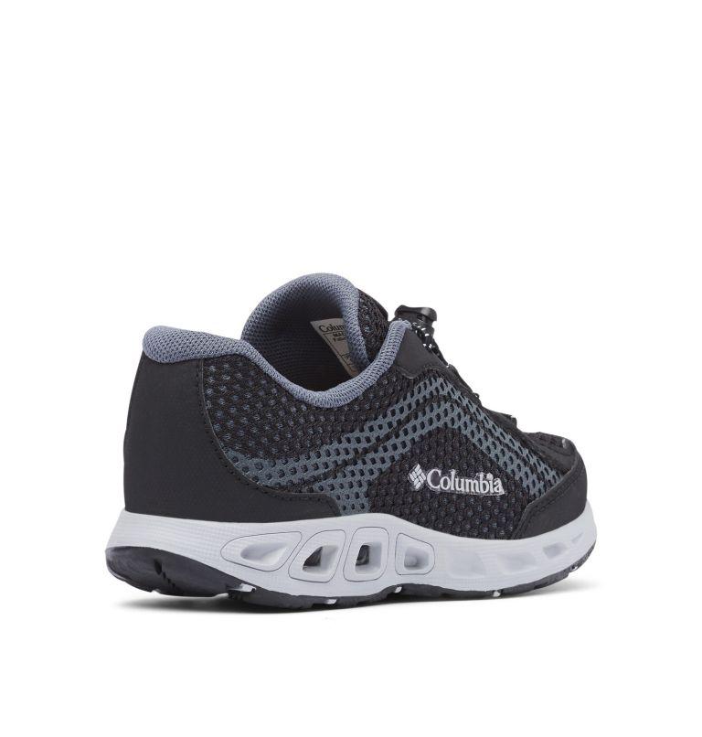 Little Kids' Drainmaker™ IV Water Shoe Little Kids' Drainmaker™ IV Water Shoe, 3/4 back