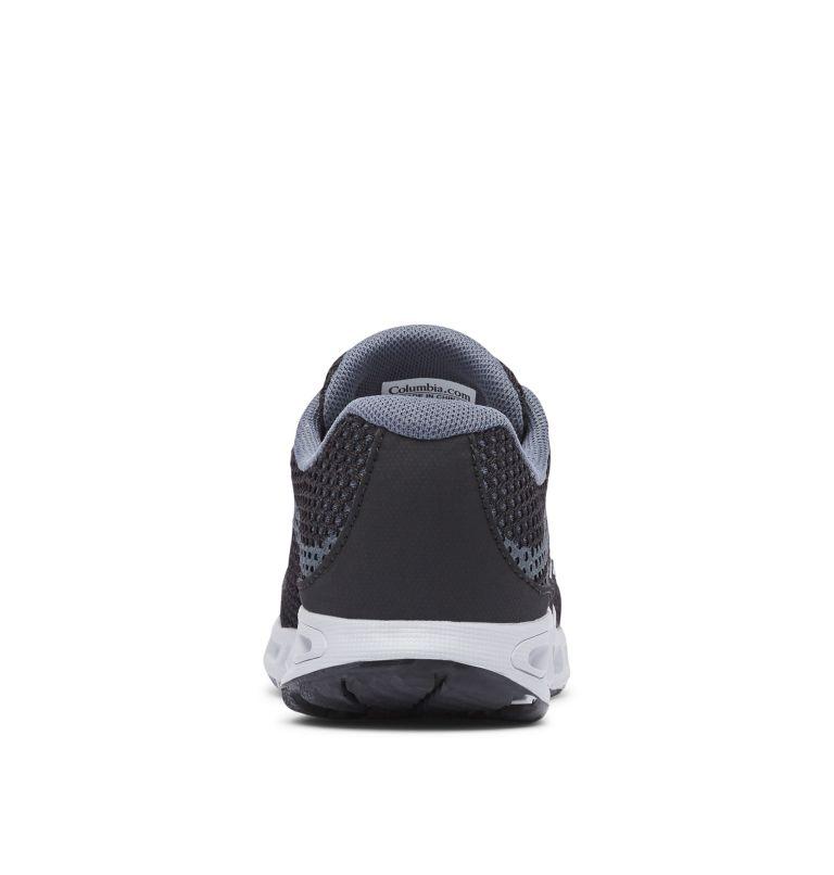 Little Kids' Drainmaker™ IV Water Shoe Little Kids' Drainmaker™ IV Water Shoe, back