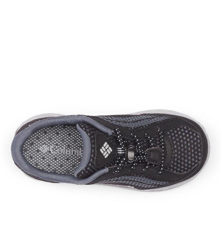 Little Kids' Drainmaker™ IV Water Shoe Little Kids' Drainmaker™ IV Water Shoe, top