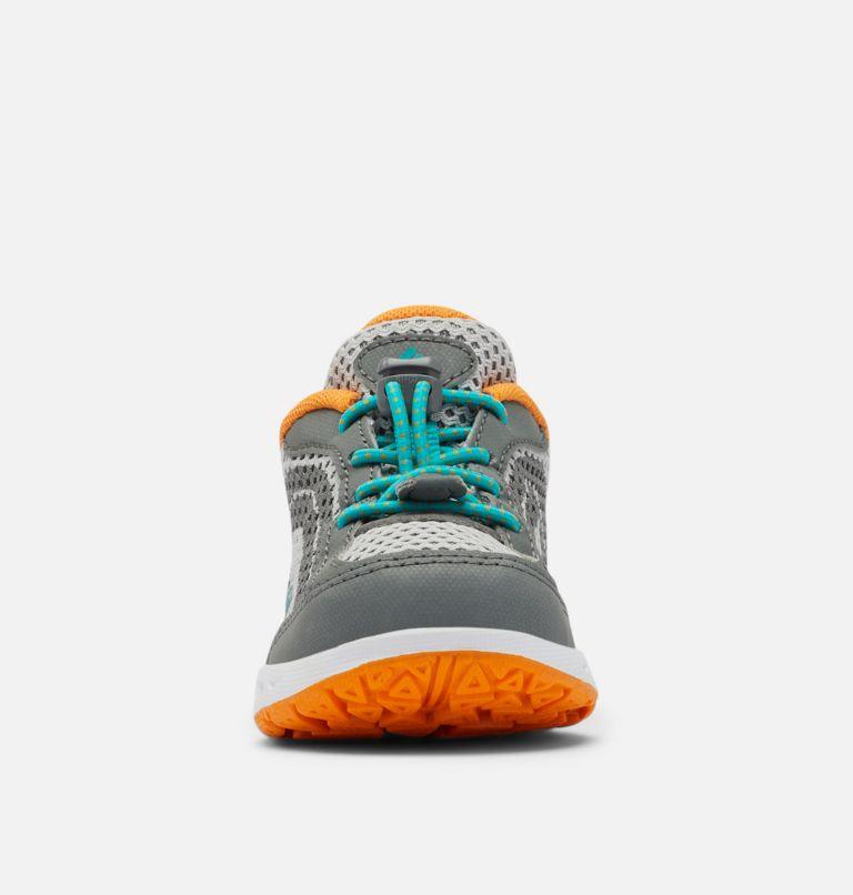Kids' Drainmaker™ IV Shoe Kids' Drainmaker™ IV Shoe, toe