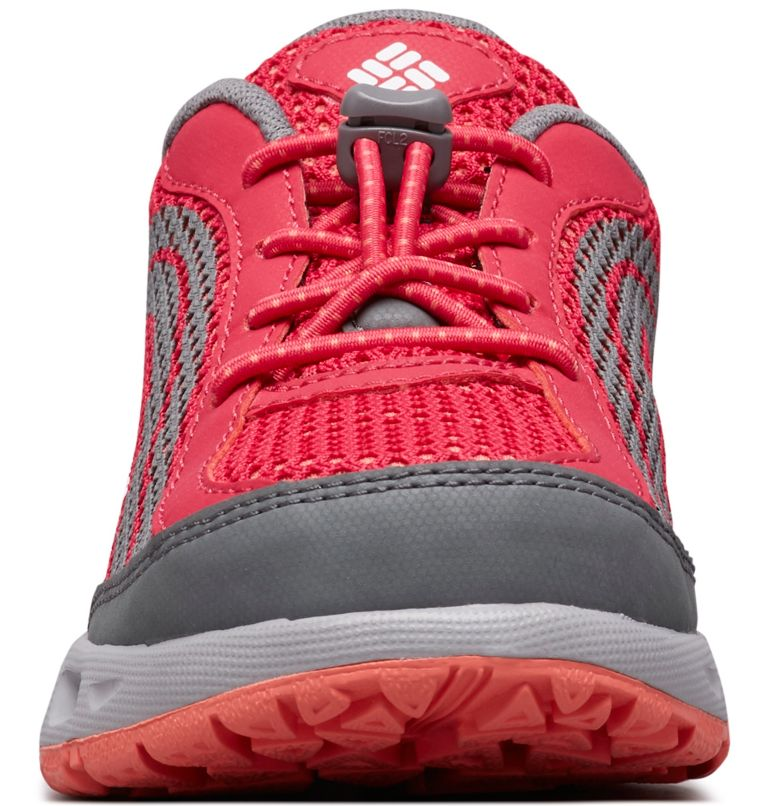Little Kids' Drainmaker™ IV Water Shoe Little Kids' Drainmaker™ IV Water Shoe, toe