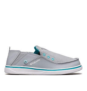 Big Kids' Bahama™ PFG Shoe