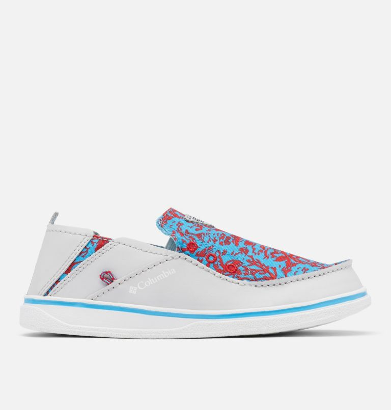 Big Kids' Bahama™ PFG Shoe Big Kids' Bahama™ PFG Shoe, front
