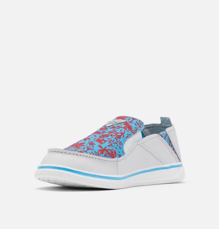 Big Kids' Bahama™ PFG Shoe Big Kids' Bahama™ PFG Shoe