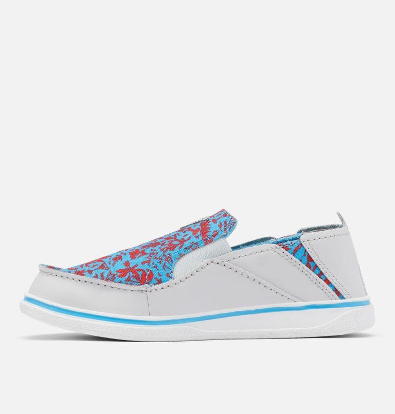 Big Kids' Bahama™ PFG Shoe Big Kids' Bahama™ PFG Shoe, medial