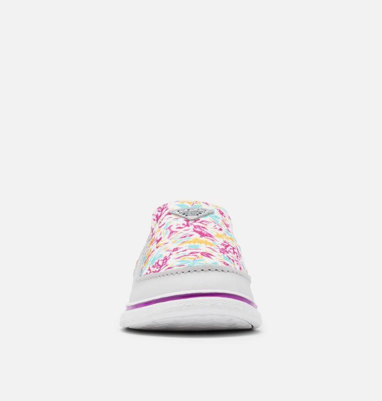Big Kids' Bahama™ PFG Shoe Big Kids' Bahama™ PFG Shoe, toe