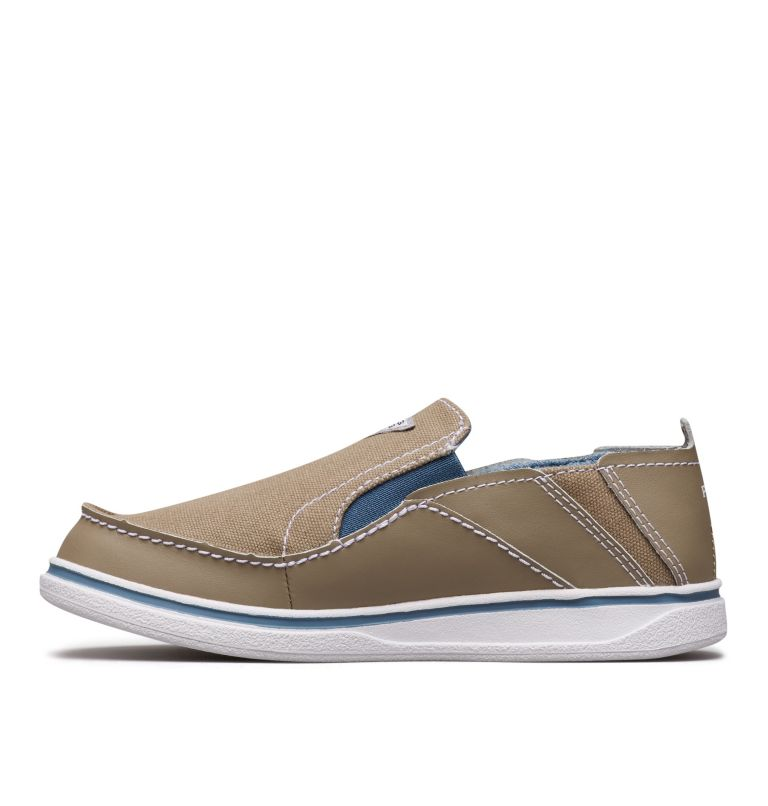 Big Kids' Bahama™ PFG Shoe Big Kids' Bahama™ PFG Shoe, medial