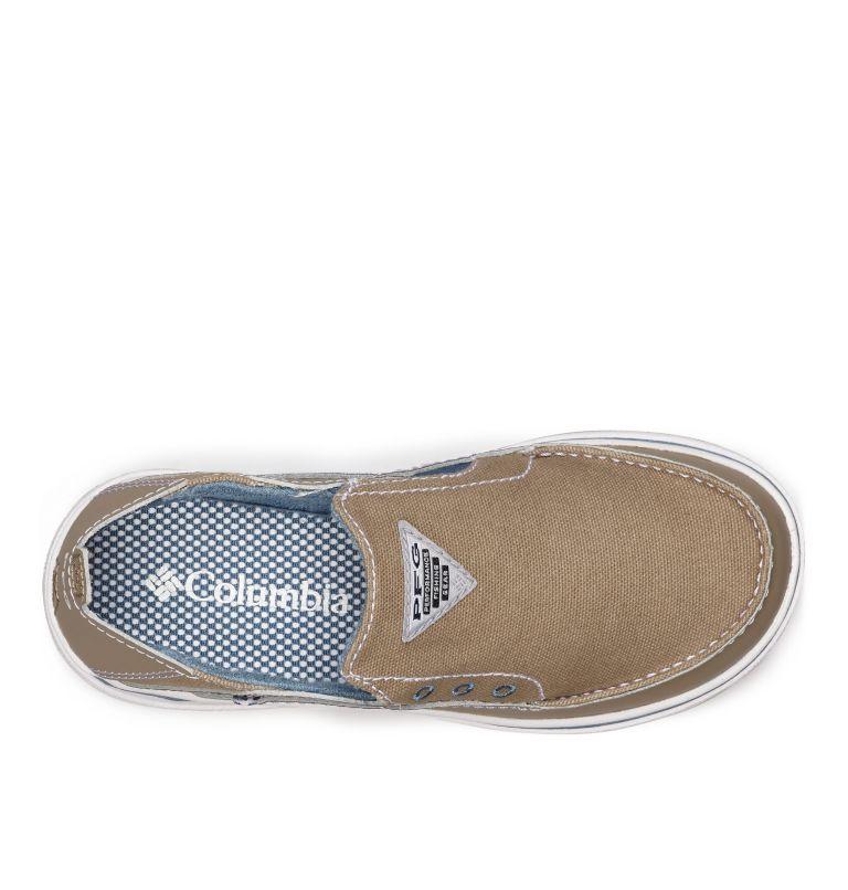 Big Kids' Bahama™ PFG Shoe Big Kids' Bahama™ PFG Shoe, top