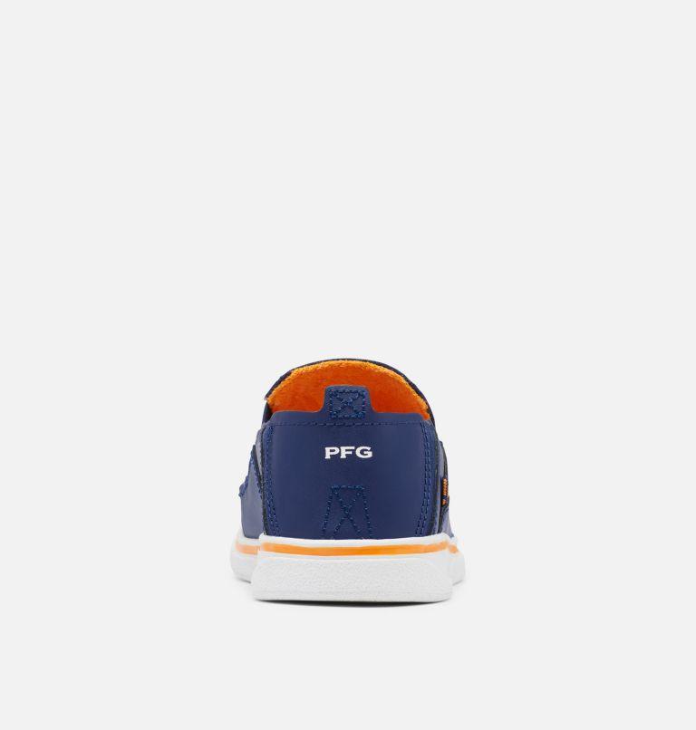 Big Kids' Bahama™ PFG Shoe Big Kids' Bahama™ PFG Shoe, back