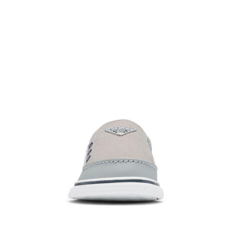 Little Kids' Bahama™ PFG Shoe Little Kids' Bahama™ PFG Shoe, toe