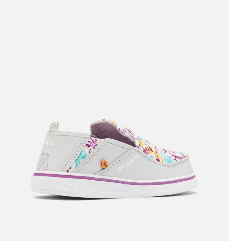 Little Kids' Bahama™ PFG Shoe Little Kids' Bahama™ PFG Shoe, 3/4 back