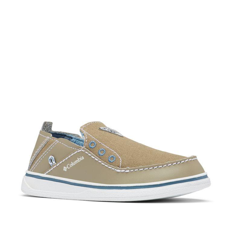 Little Kids' Bahama™ PFG Shoe Little Kids' Bahama™ PFG Shoe, 3/4 front