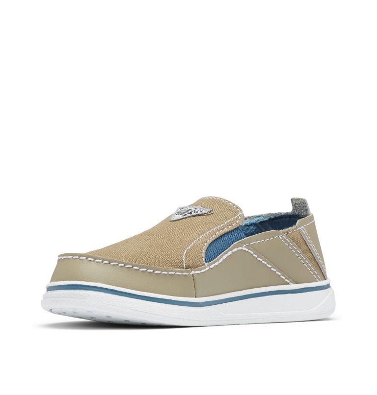 Little Kids' Bahama™ PFG Shoe Little Kids' Bahama™ PFG Shoe