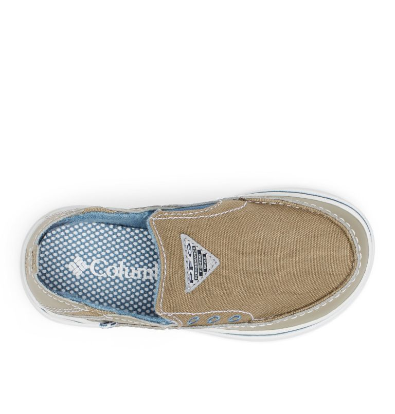 Little Kids' Bahama™ PFG Shoe Little Kids' Bahama™ PFG Shoe, top