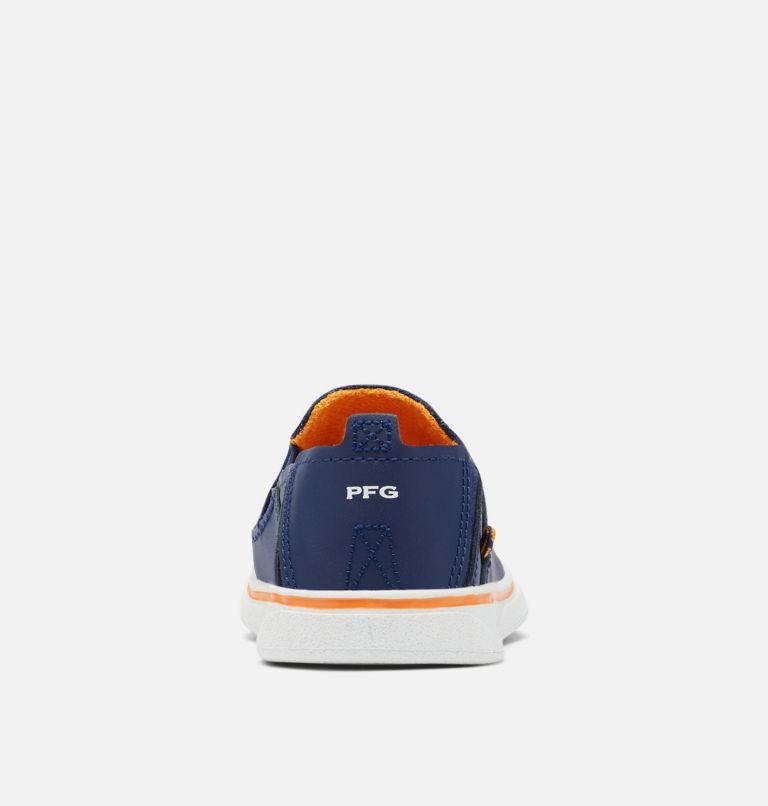 Little Kids' Bahama™ PFG Shoe Little Kids' Bahama™ PFG Shoe, back