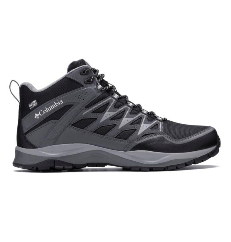 Men's Wayfinder™ Mid OutDry™ Shoe Men's Wayfinder™ Mid OutDry™ Shoe, front