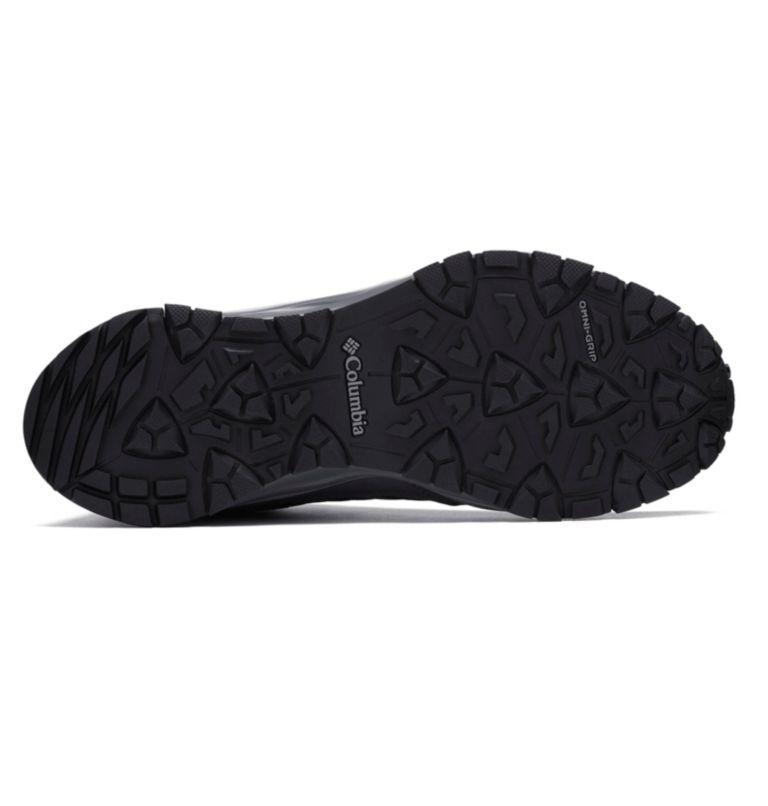 Men's Wayfinder™ Mid OutDry™ Shoe Men's Wayfinder™ Mid OutDry™ Shoe