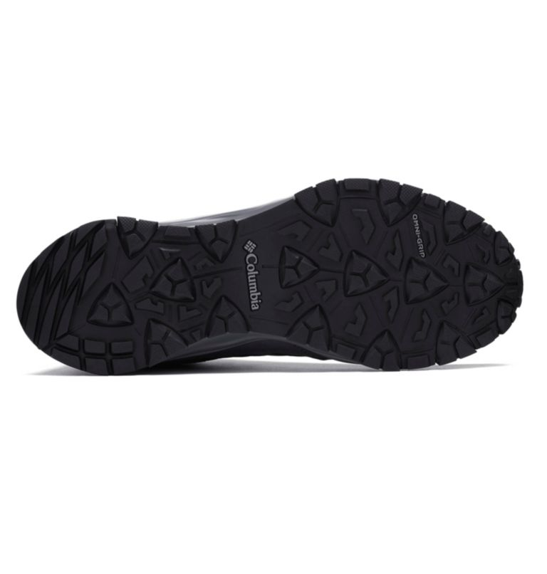 Chaussures Wayfinder™ Mid OutDry™ Homme Chaussures Wayfinder™ Mid OutDry™ Homme