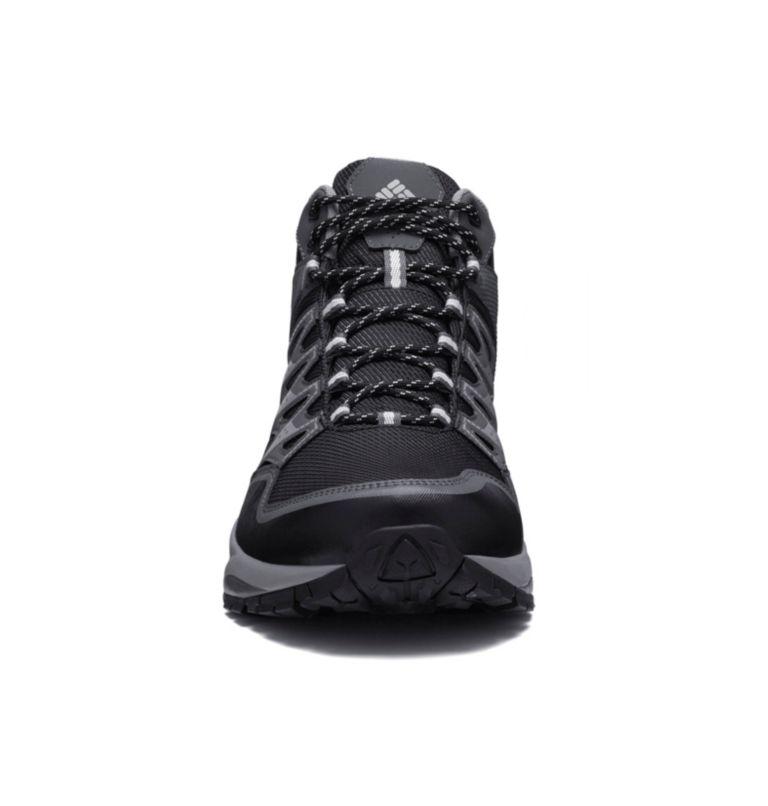 Men's Wayfinder™ Mid OutDry™ Shoe Men's Wayfinder™ Mid OutDry™ Shoe, toe