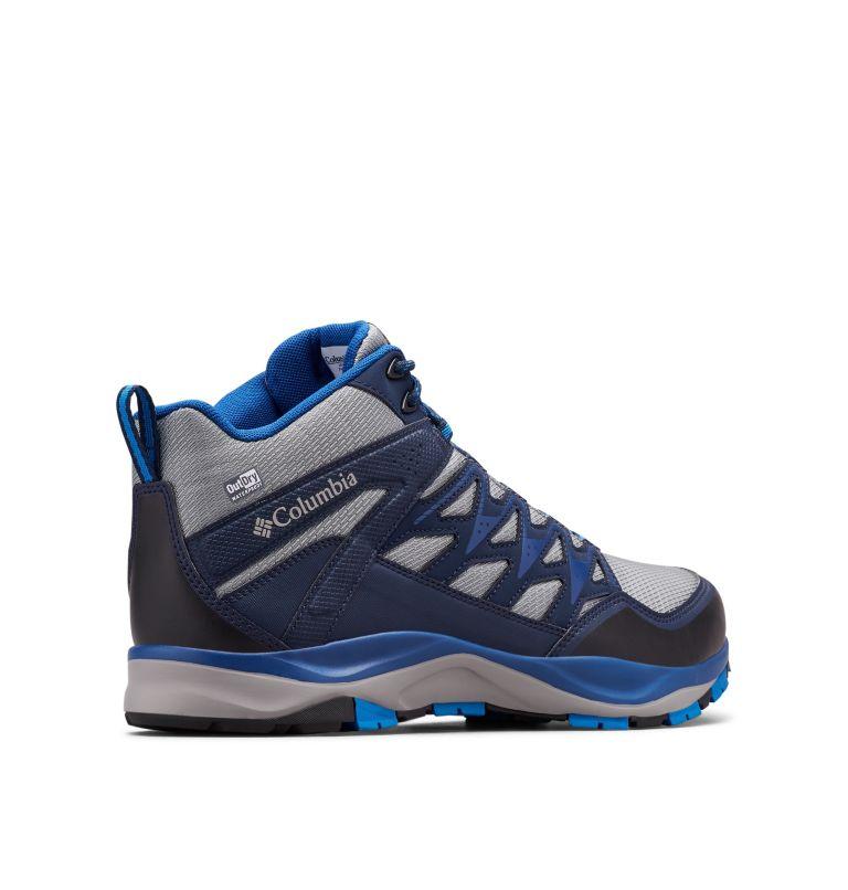 Wayfinder™ Mid OutDry™ Schuh für Herren Wayfinder™ Mid OutDry™ Schuh für Herren, 3/4 back