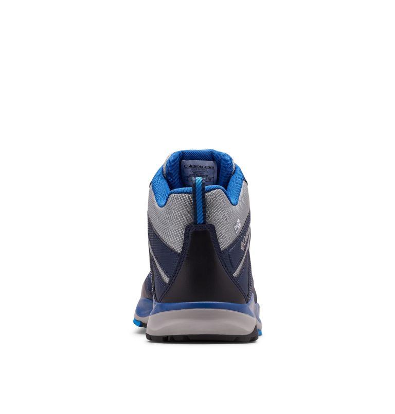 Wayfinder™ Mid OutDry™ Schuh für Herren Wayfinder™ Mid OutDry™ Schuh für Herren, back