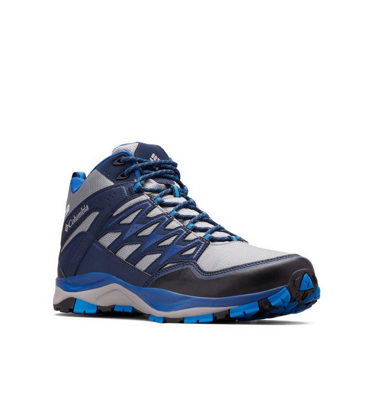 Wayfinder™ Mid OutDry™ Schuh für Herren Wayfinder™ Mid OutDry™ Schuh für Herren, 3/4 front