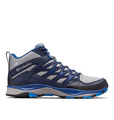 Men's Wayfinder™ Mid OutDry™ Shoe , front