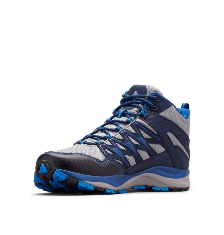 Wayfinder™ Mid OutDry™ Schuh für Herren Wayfinder™ Mid OutDry™ Schuh für Herren